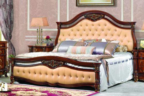 Кровать 180х200 Глория
