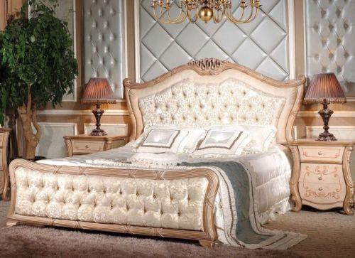 Кровать 180х200 Синтия