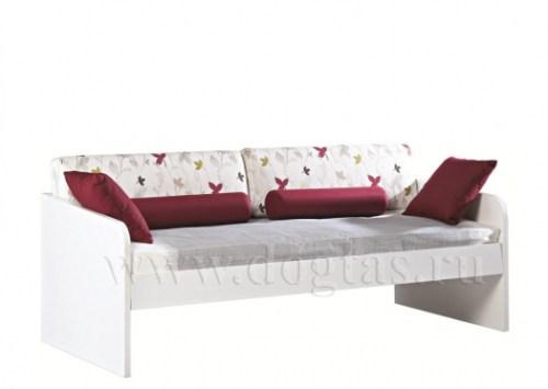 Кровать-софа 90*200