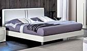 Кровать Vanity 180х200 с под.мех.Luna (обивка ROMBI)
