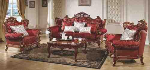 мягкая мебель Аполло - Мягкая мебель