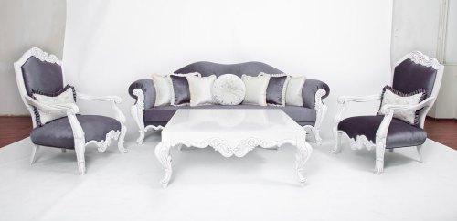 мягкая мебель Aria - Мягкая мебель