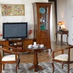 мягкая мебель Capri фабрика Mobex