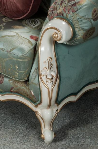 мягкая мебель Лино - Мягкая мебель