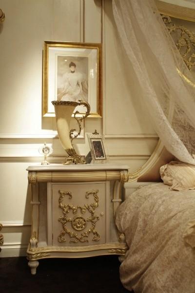 спальня LOVE COLLECTION - Главная