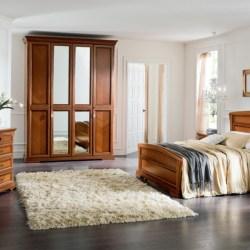Спальный гарнитур AURORA cпальня фабрика Venier