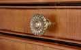 Спальный гарнитур Carpenter 230_1 фабрика Carpenter