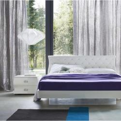 Спальный гарнитур Diva фабрика Италия