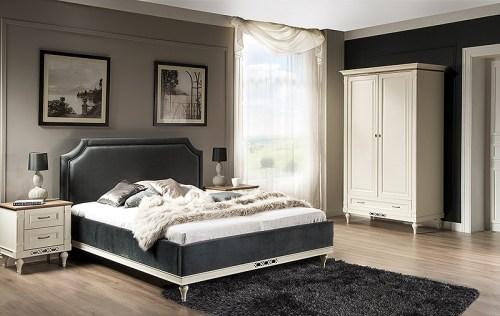 Спальный гарнитур Florenzia - Спальни