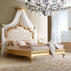 Спальный гарнитур Verdi фабрика Casa +39