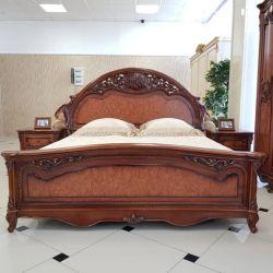 Спальня ДОНАТЕЛЛА DONATELLA 741, орех