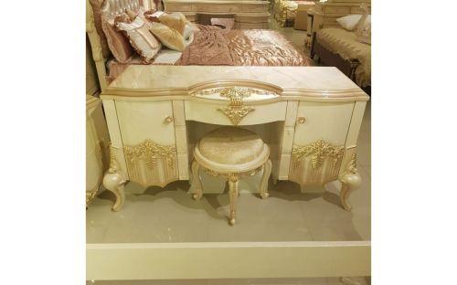 Спальня ЛИЛИТ LILIT 922, слоновая кость
