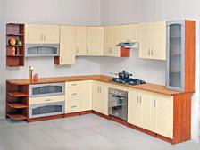 Купить кухню во владимире недорого | отдельная мебель | цены