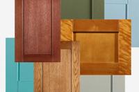 Фото производство мебельных фасадов