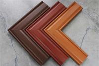 Фото рамочные фасады фото в производственной компании Мебеталь