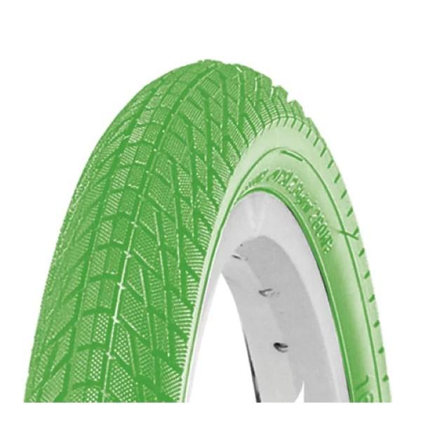 zelený plášť