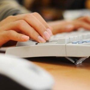Elektronik Sınav nedir