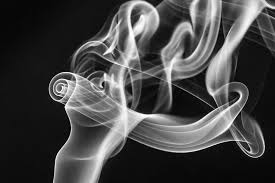 sigara ve alkollu icecek kullaniminin vucudumuza verdigi zararlar