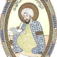 ibn-i sina kimdir kisaca hayati