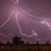 Statik Elektrik Nedir? Nasıl Oluşur?