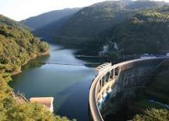 Ülkemizdeki Önemli Hidroelektrik Santraller
