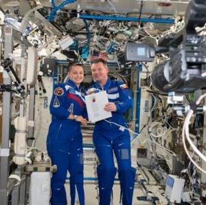 Uzayın İncelenmesinde Kullanılan Araç ve Gereçler