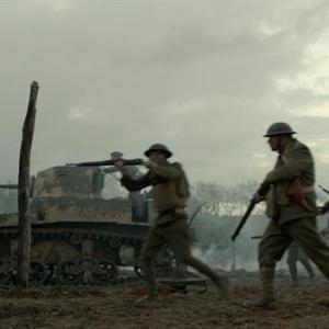 Çanakkale Savaşının Sonuçları, Kısaca