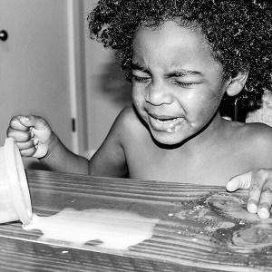 Öfke Nöbeti Geçiren Çocuğa Nasıl Yaklaşılır?