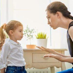Yalan Söyleyen Çocuğa Nasıl Yaklaşılır?