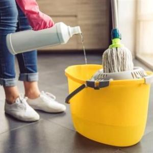 Okullarda Tuvalet ve Lavabolarda Alınacak İSG Önlemleri