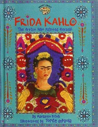 Frida_Kahlo_3