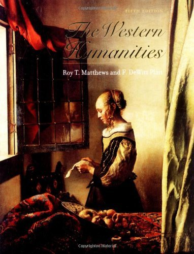 Western_Humanities_cover