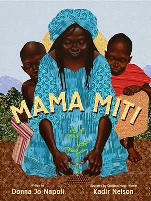 Wangari Maathai_4