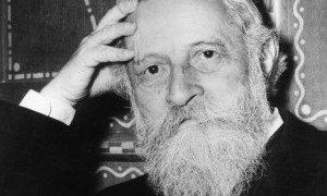 Dünyanın En Tanınmış 5 Yahudi Filozofu