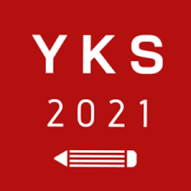 yks 2021 çıkabilecek sorular