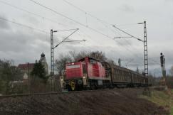 Herrenberg (19)