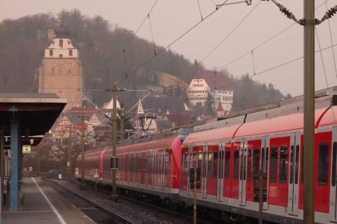 Herrenberg (23)