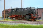 P1220904