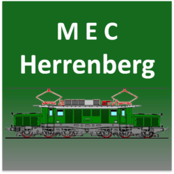 Modelleisenbahnclub Herrenberg und Gäu e. V.