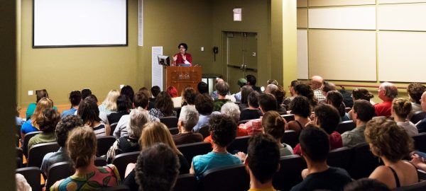 Visiting Artist & Scholar Lecture Series - Maine College ...