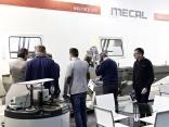 bau-2019-mecal-gallery