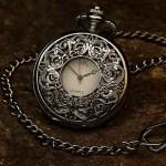 Combattre le manque de temps pour mieux écrire - Article