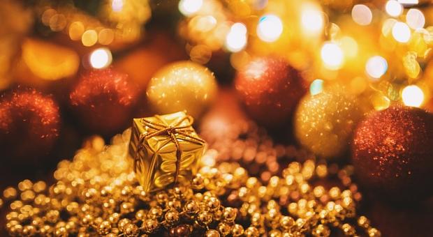 Trouver un cadeau de Noël pour un ami qui écrit - article