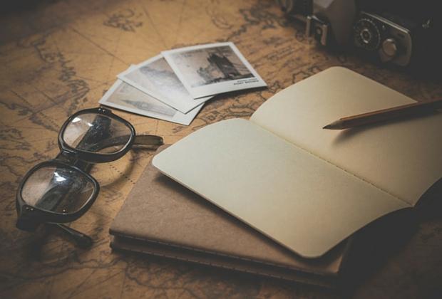 Créer une carte pour son roman - Article-2