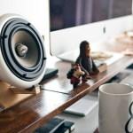 Les dix raisons pour lesquelles j'aime écrire - Article
