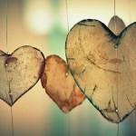 Les maisons d'édition qui publient de la romance - Article