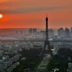 Créer les lieux de votre histoire - Paris