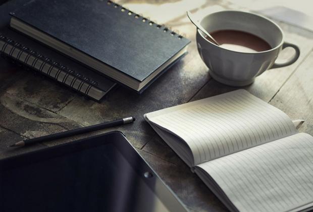 Ma méthode pour écrire un roman pas à pas