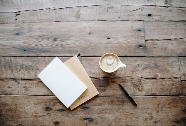 ecrire-un-synopsis-pour-son-roman-article