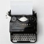 Se fixer des objectifs pour dépasser la peur d'écrire